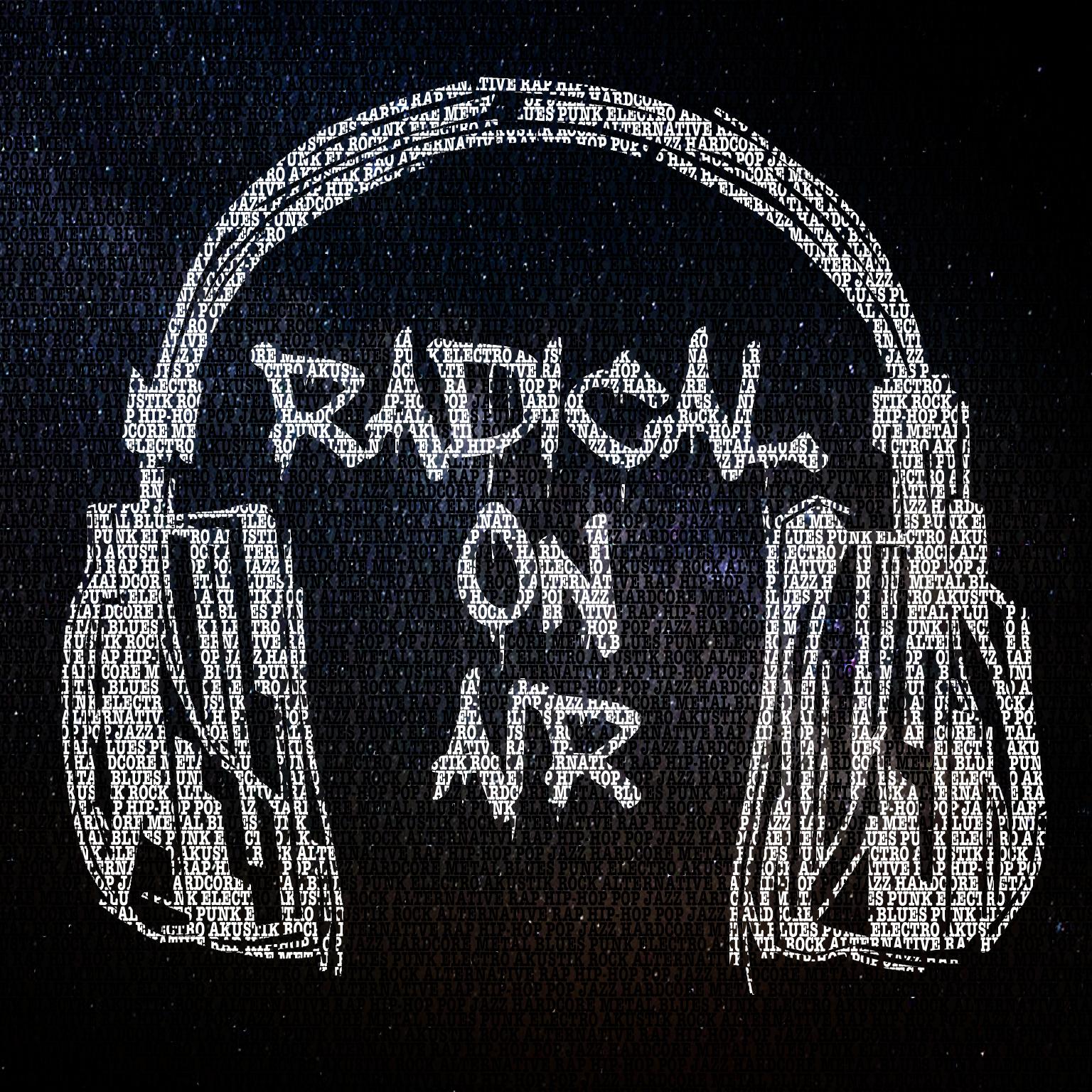 radicalONAIR vom 15.07.2021
